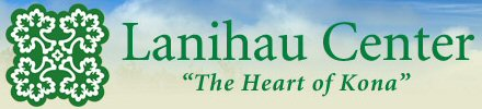 Lanihau Center logo