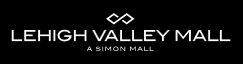 Lehigh Valley Mall logo