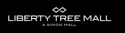 Liberty Tree Mall