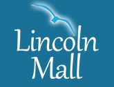 Lincoln Mall logo