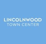 Lincolnwood Town Center logo