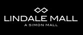 Lindale Mall logo
