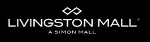 Livingston Mall logo