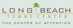 Long Beach Towne Center logo