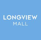 Longview Mall logo