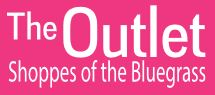 The Outlet Shoppes of the Bluegrass