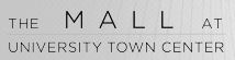 The Mall at University Town Center logo