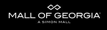 Mall of Georgia logo