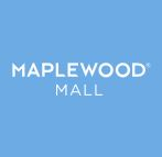 Maplewood Mall logo