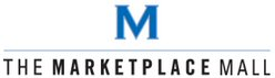 The Marketplace Mall logo