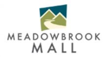 Meadowbrook Mall