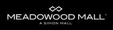 Meadowood Mall logo