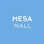 Mesa Mall Grand Junction Food Court