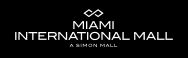 Miami International Mall logo