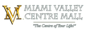 Miami Valley Centre Mall logo