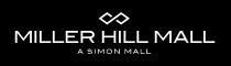 Miller Hill Mall logo