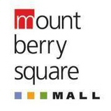 Mt. Berry Square logo