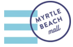 Myrtle Beach Mall logo