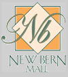 New Bern Mall