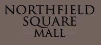 Northfield Square Mall logo