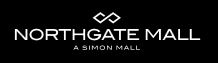 Northgate Mall logo