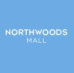 Northwoods Mall logo