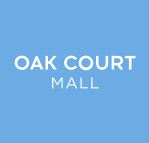 Oak Court Mall logo