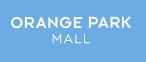 Orange Park Mall logo