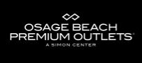 Osage Beach Clothing Stores