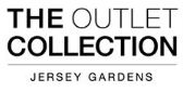 The Outlet Collection | Jersey Gardens logo