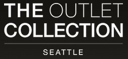 Outlet Collection Seattle logo