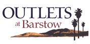 Outlets at Barstow logo