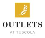 Outlets at Tuscola logo