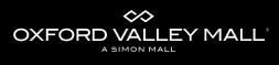 Oxford Valley Mall logo