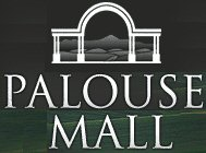 Palouse Mall