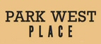 Park West Place logo
