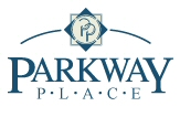 Parkway Place Mall