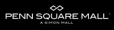 Penn Square Mall logo