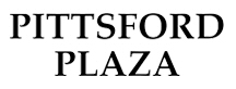 Pittsford Plaza