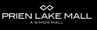 Prien Lake Mall logo