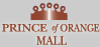 Prince of Orange Mall logo