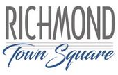 Richmond Town Square logo
