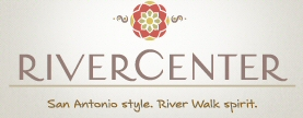 RiverCenter logo