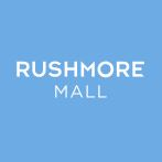 Rushmore Mall logo