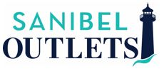 Sanibel Outlets logo