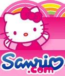 N Cat Windward Mall Sanrio
