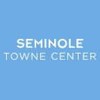 Seminole Towne Center logo