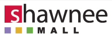 Shawnee Mall logo