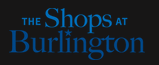 The Shops at Burlington