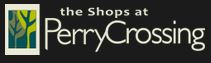The Shops at Perry Crossing logo